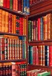 Что читать православным детям?