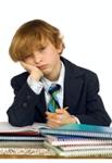 Секреты мотивации: зачем учиться?
