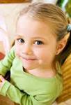 Развлекаем детей: учимся, играя