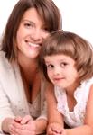Воспитание детей: ответы на вопросы