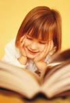Статьи детям