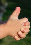 Роль тактильной памяти в развитии мелкой моторики руки
