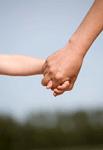 Самостоятельные дети: когда отпустить руку?