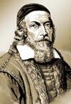 17 правил воспитания Яна Амоса Коменского