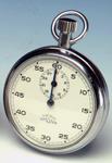 Принцип пяти секунд