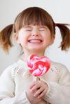 Как развлечь детей — 15 идей для дешевого досуга
