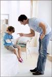 Можно ли разрешать ребенку делать все, что он хочет?
