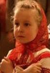 Легко научить детей выглядеть православными