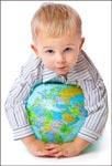 Как расширять кругозор ребенка?