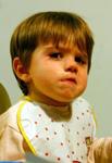 7 самых распространенных детских капризов и как с ними бороться