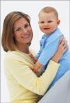Хорошая мать — этокто?