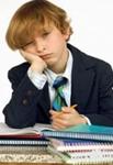 10 способов сделать домашнее задание