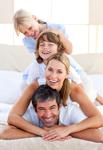Простые советы родителям