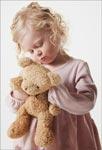14 правил ребенка относительно права собственности