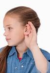 Как развить фонематический слух у ребенка