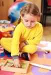 Чем занять ребенка, чтобы отдохнуть?