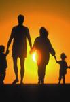 Семья в свете духовно-нравственных и культурных традиций общества — Иван Ильин