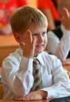 Куда отдать ребенка учиться? Семейный совет с Дарьей Рощеня