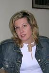 Обучая, мы общаемся и воспитываем — Наталья Скакун