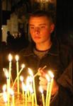 Христиане в оранжерее не рождаются — прот. Павел Великанов