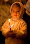 Православное обучение и воспитание детей в условиях современной приходской жизни