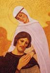 Размышления о браке и семье — свящ. Игорь Гагарин