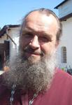 Размышления православного священника о браке и воспитании детей