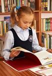 Проблемы православной гимназии – свящ. Алексий Уминский