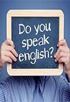 10 важных вопросов об изучении английского