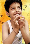 10 фильмов для родителей и учителей