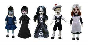 Living-Dead-Dolls