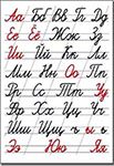 О пользе каллиграфии