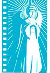 10 мультфильмов некоммерческого благотворительного фестиваля «Свет Лучезарного Ангела»