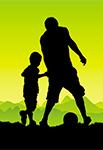 30 советов как вырастить из сына хорошего отца семейства и замечательного мужчину