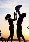 Как создать хорошую семью