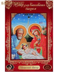 11669 240x300 - Подарок на Рождество