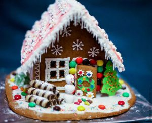 b0a148b37a2728118ad1530f0178 suveniry podarki pryanichnyj domik bolshoj 300x243 - Подарок на Рождество
