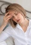 Эмоциональное выгорание родителей: как распознать и что делать, Азбука воспитания