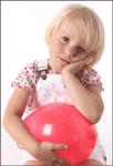 Про детский сад. Как помочь ребенку?..