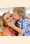 Маменькин сынок: как воспитать мужественность у мальчиков в неполной семье