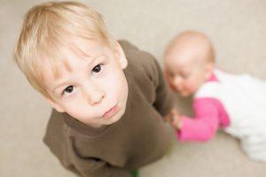 590 300x200 - Дети в семье. Психология взаимодействия