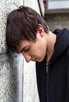 Самоубийство в подростковом возрасте. Интервью с психологом