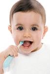 Сказка для тех, кто не хочет чистить зубки