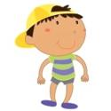 sshila-sasha Лучшие скороговорки для развития речи и тренировки дикции у взрослых