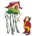 v-shalashe Лучшие скороговорки для развития речи и тренировки дикции у взрослых