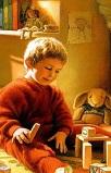 «Неразлучность» детей с родителями должна быть защищена законодательно