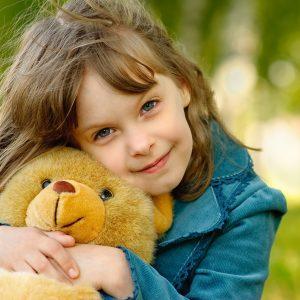 126857330 300x300 - Как послушные дети становятся невротиками, лузерами, наркоманами
