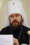 РПЦ не против уроков полового воспитания, заявил митрополит Иларион