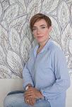 Тутта Ларсен: пост нам дан для того, чтобы обращаться к себе…