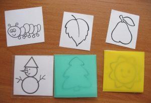 1d0fd089805632b1cafe75ed14d95726 300x206 - Делаем игрушки своими руками для грудничков